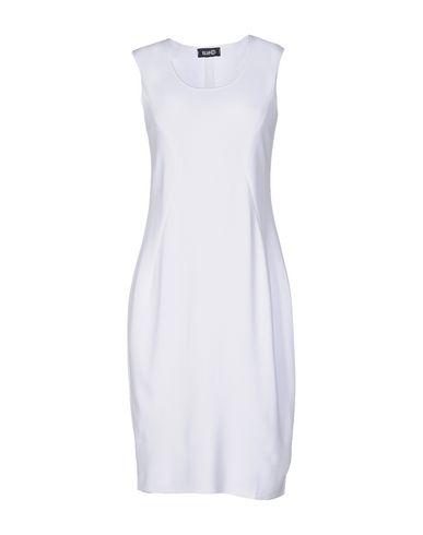El La Short Dress   Dresses D by El La