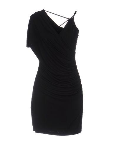 PLEIN SUD JEANIUS - Short dress