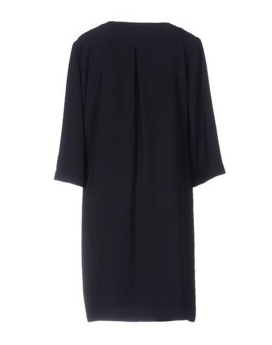 NVL__NUVOLA Kurzes Kleid Billig Verkauf Bester Großhandel Versorgung Günstiger Preis Billig 100% Authentisch Wählen Sie Eine Beste Online Outlet Günstigen Preisen ycuv81IQ