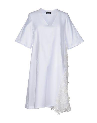 EL LA Kurzes Kleid