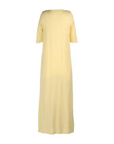 EL LA Knielanges Kleid Manchester Großer Verkauf Billige Veröffentlichungstermine Outlet Neuesten Kollektionen Freies Verschiffen Sneakernews 2018 Neue Tw0XYyE