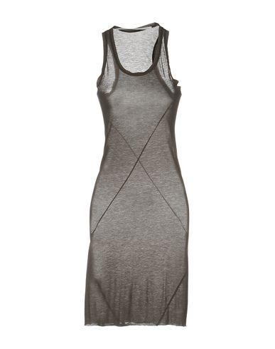 DRESSES - Knee-length dresses primordial is primitive iNyBW