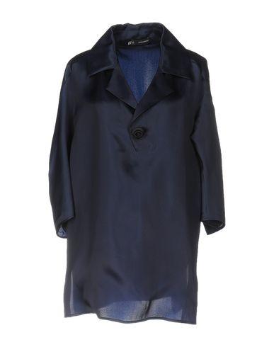 DSQUARED2 - Robe courte
