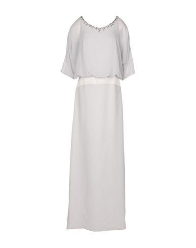 DRESSES - Knee-length dresses ANTILEA PyEn1KpP9h