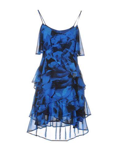 ALMAGORES - Short dress