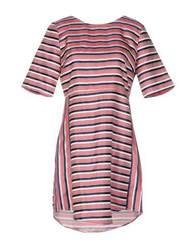 DRESSES - Short dresses Nonyme JYOjw