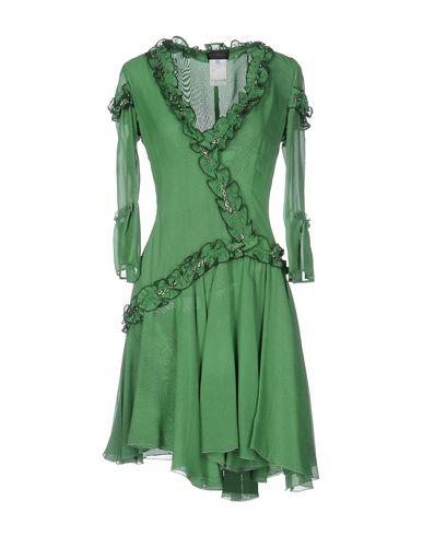 Ричмонд платье