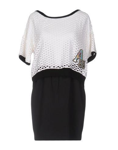 Opptrer Lombardini Minidress populære online 2VgeoA7ZnR