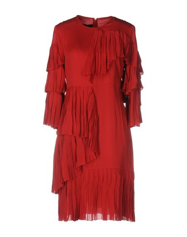 GUCCI - Evening dress