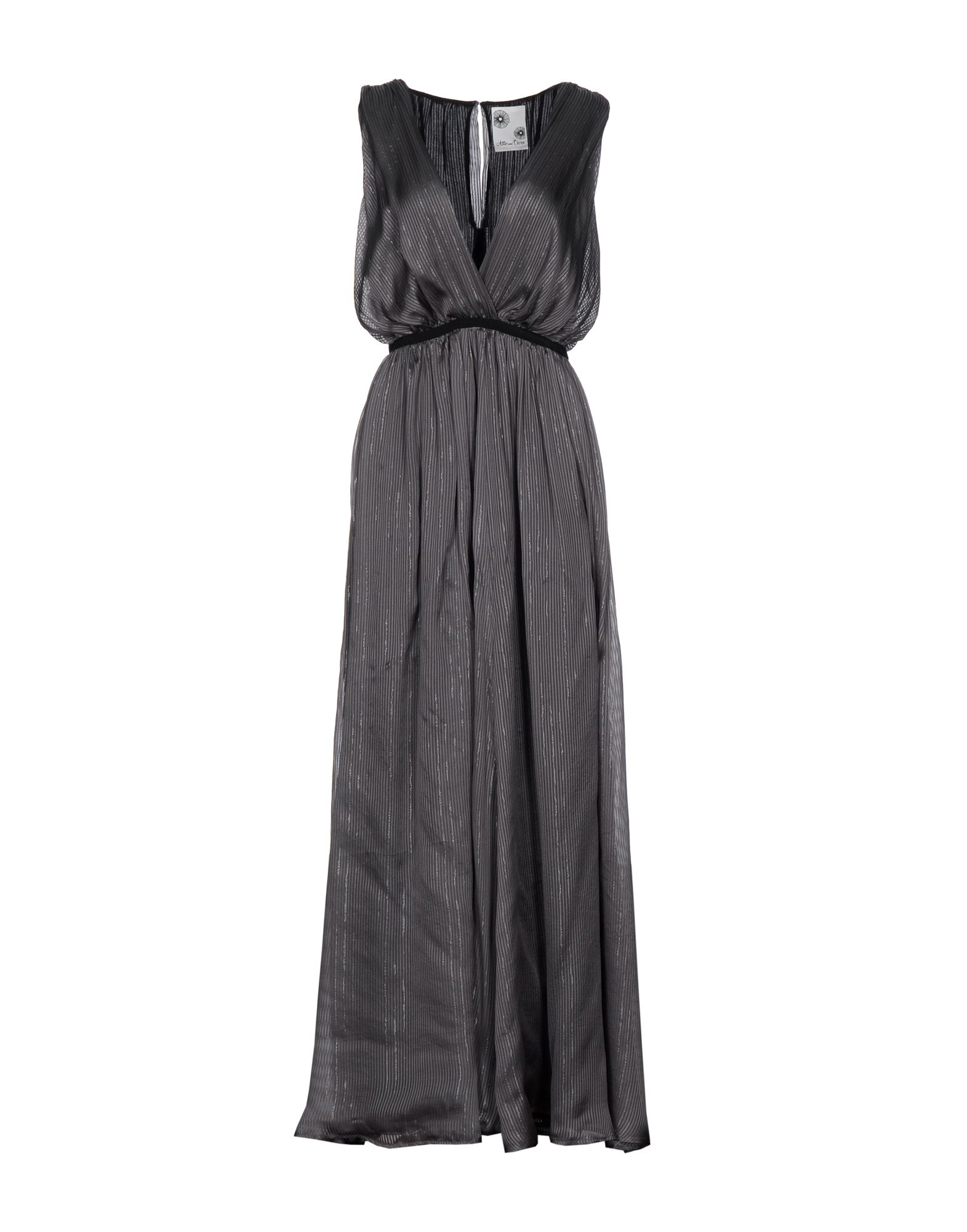 Vestiti Donna Attic And Barn Collezione Primavera-Estate e Autunno-Inverno  - Acquista online su YOOX ec2d0acd6fc