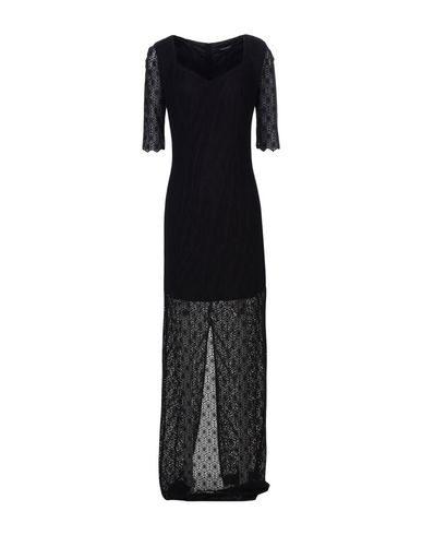 Guess By Marciano Long Dress Women Guess By Marciano Long Dresses