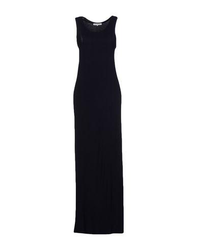 STEFANO MORTARI - Long dress