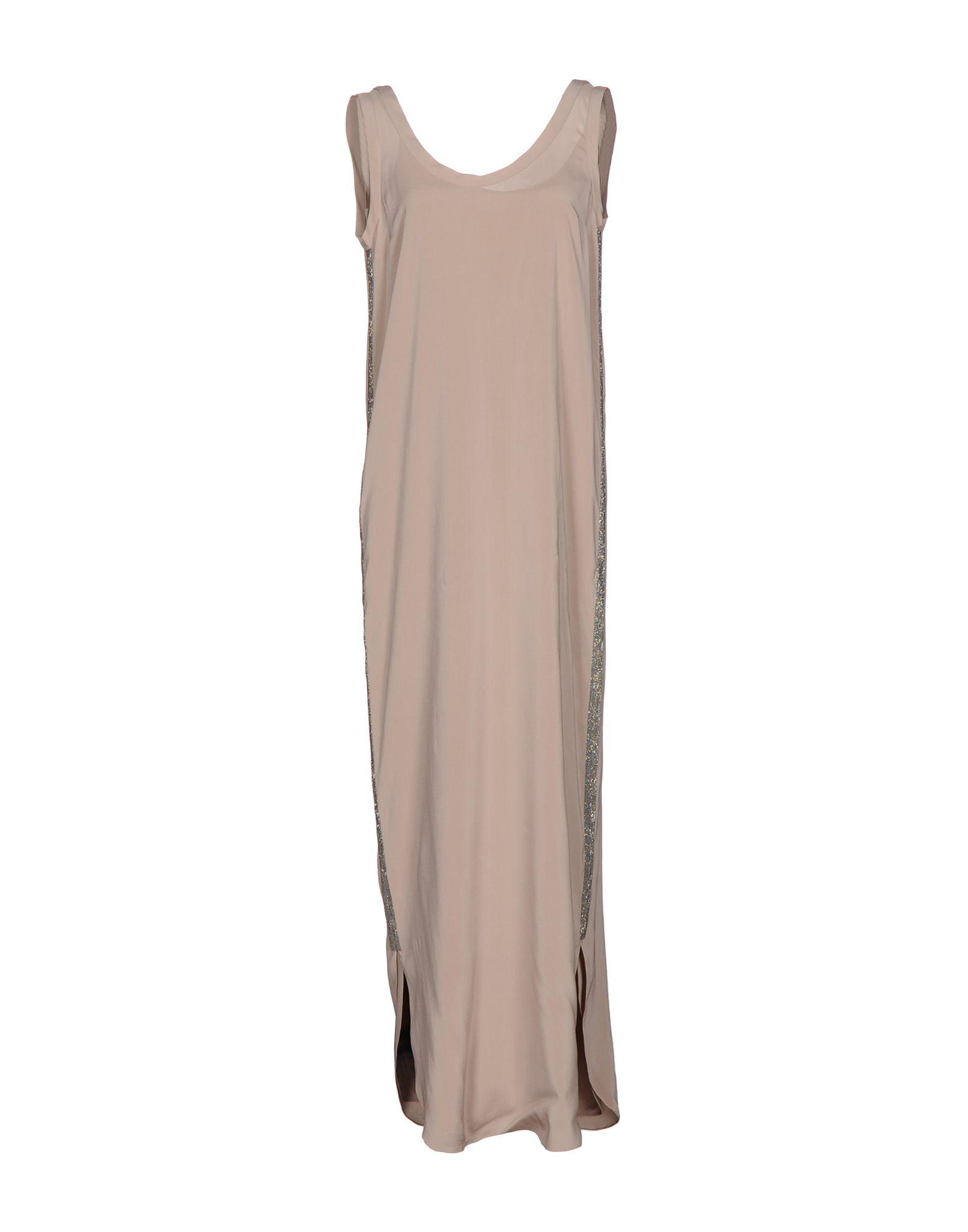 Vestito Cerimonia Brunello Cucinelli Donna - Acquista online su 7u0eNOdDT9