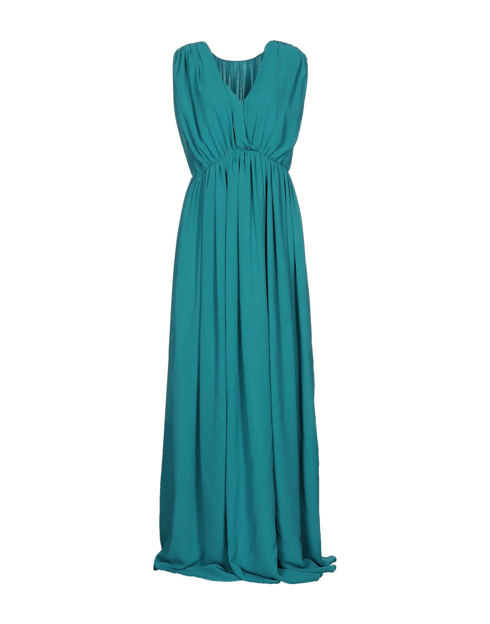 Vestito Cerimonia Msgm Donna - Acquista online su LFs7bUFGF