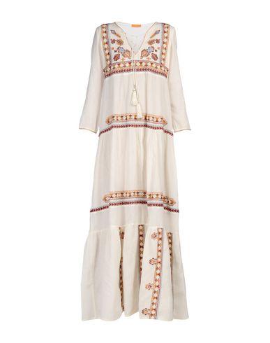 BA&SH - Long dress
