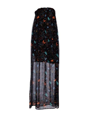 TOY G. Langes Kleid