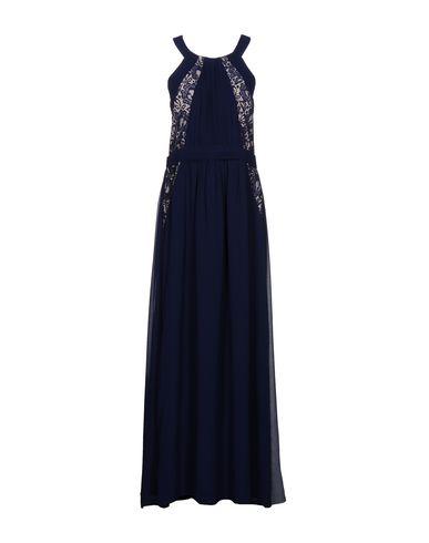 FOTI - LA BIELLESE Langes Kleid