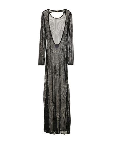 Günstiger Preis Store HERVÉ LÉGER Langes Kleid Verkauf Ausgezeichnet Kaufen Sie Ihre Lieblings  Wie Viel Spielraum Angebote U7BQG