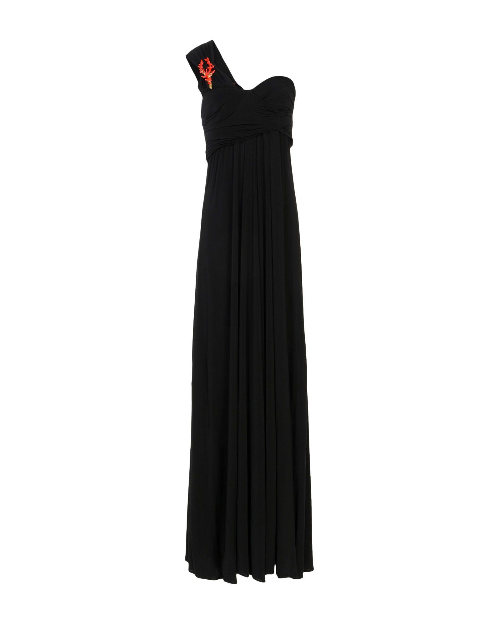 Vestito Lungo Class Roberto Cavalli Donna - Acquista online su XequD