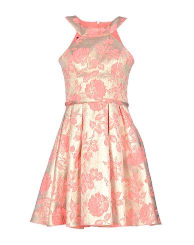 FOREVER UNIQUE - Short dress