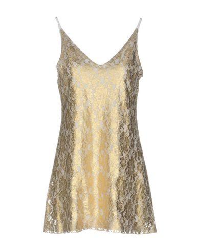 CARLA G. - Short dress