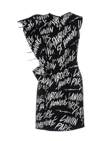 LANVIN - Formal dress