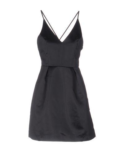 SUPERVINTAGE - Short dress