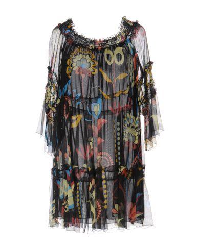 DONDUP - Short dress