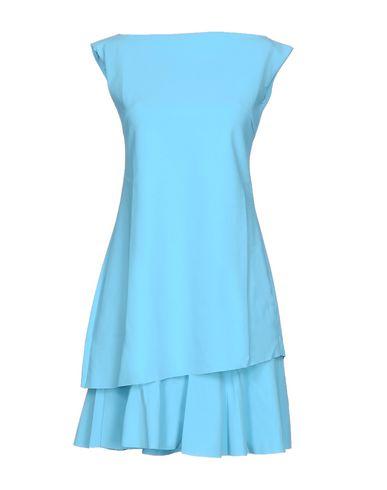 CHIARA BONI LA PETITE ROBE Enges Kleid Echte Online Freies Verschiffen Bestes Geschäft Zu Bekommen Steckdose Echte M0rnHqx