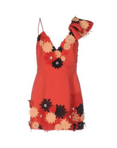 EMANUEL UNGARO - Short dress