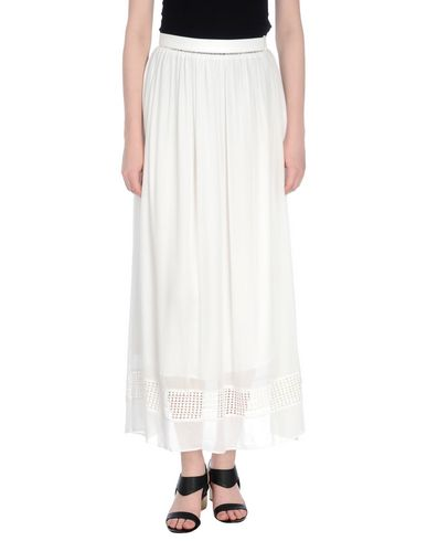 SUNCOOロングスカート
