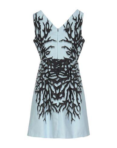 Spielraum Großhandelspreis Günstig Kaufen Erkunden 1-ONE Kurzes Kleid khm6XCo