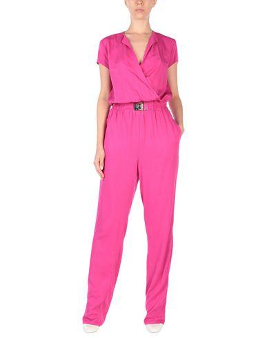 Φόρμα Ολόσωμη Φόρμα Versace Jeans Γυναίκα - Φόρμες Ολόσωμες Φόρμες ... 9ba0720a1b3