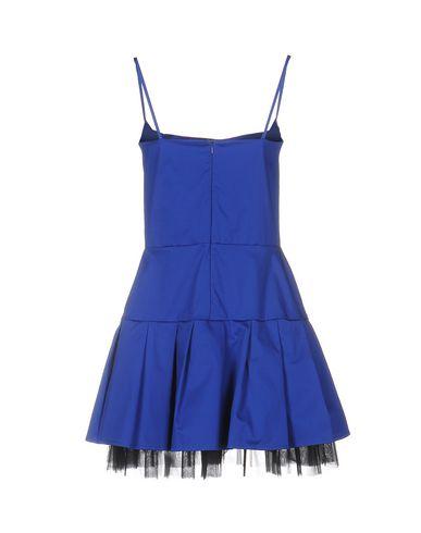 DIXIE Kurzes Kleid
