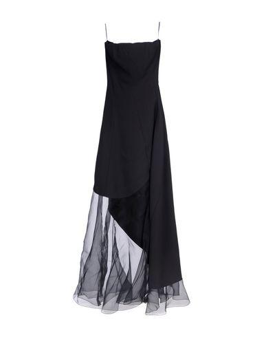 DIOR - Long dress