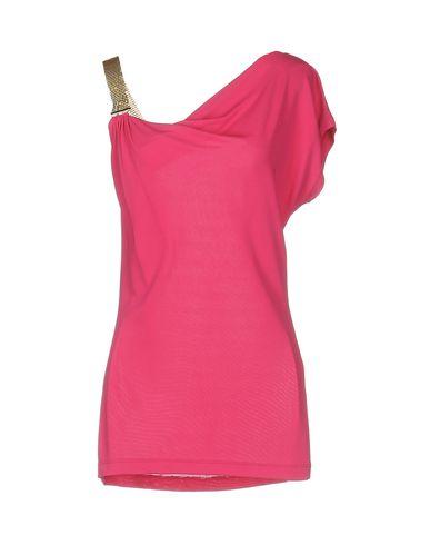 CLIPS - T-shirt