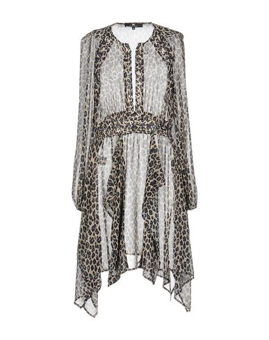 Elisabetta Franchi Modell Shirt ebay billig online stikkontakt kjøpe billig nyte rabatt gode tilbud billig for salg 2dETPNn