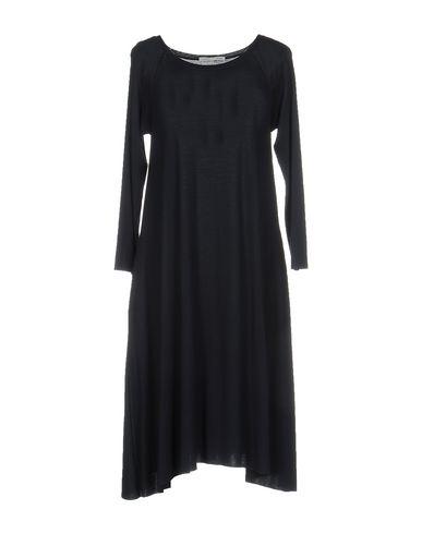 DRESSES - Knee-length dresses Shirt C-zero BzbGBw