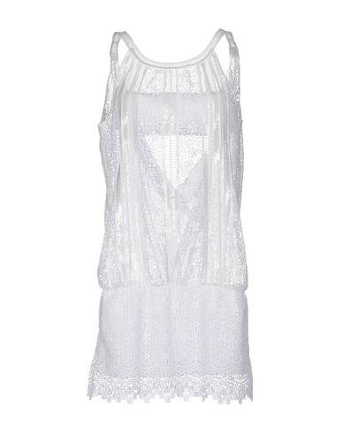 DRESSES - Short dresses Charo Ruiz Ibiza With Credit Card Cheap Online For Sale Online Sale Clearance Original Online Enjoy Sale Online GTZkhCkHu