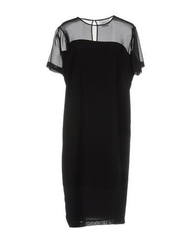 c138e4d73b43 Φόρεμα Μέχρι Το Γόνατο Dkny Γυναίκα - Φορέματα Μέχρι Το Γόνατο Dkny ...