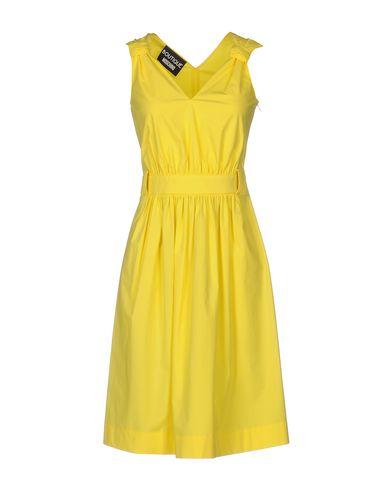 BOUTIQUE MOSCHINO - Knee-length dress