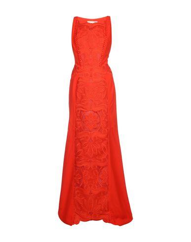 ANTONIO BERARDI - Long dress
