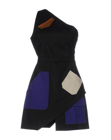 MSGM - ミニワンピース・ドレス