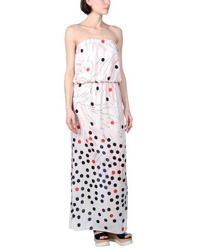 Romkonsept Stil Silkekjole med mastercard online svært billig pris rimelig online billig salg nyeste salg nettbutikk u8lhrI7IxO