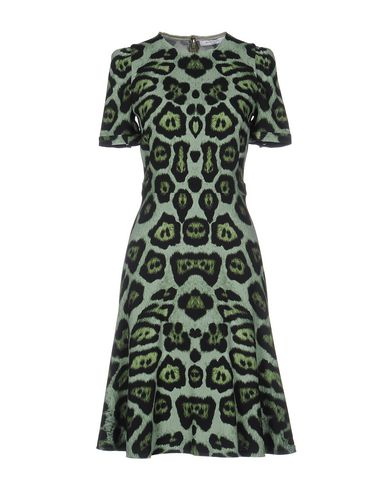 billig forsyning Givenchy Minivestido klaring online falske høy kvalitet billig Kjøp mnT9dN