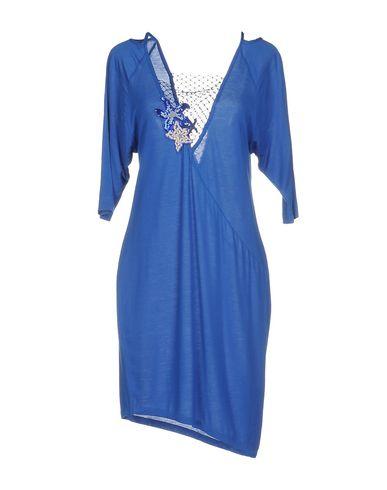 PARAH - Short dress