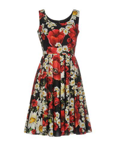 Dolce & Gabbana Dresses Short dress