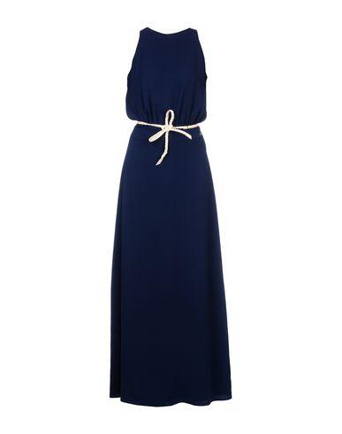 KOCCAロングワンピース・ドレス