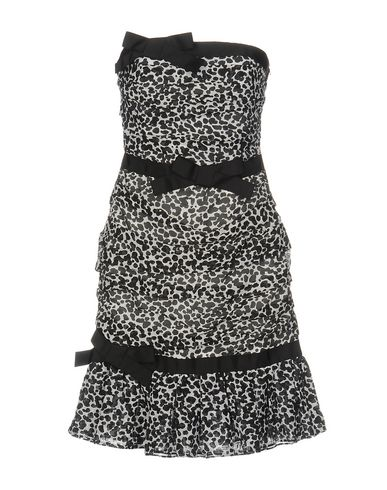 BOUTIQUE MOSCHINO - Short dress