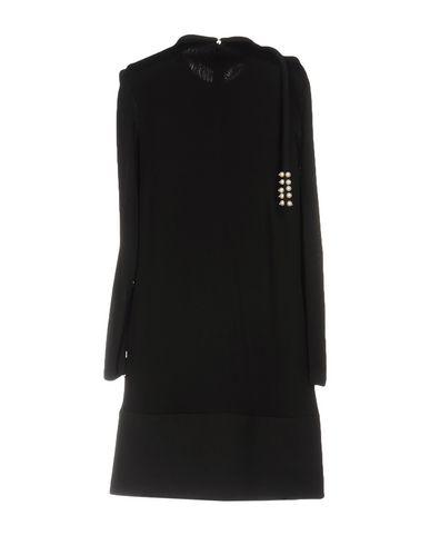 Ebay Verkauf Online Manchester Billig Online CHLOÉ Enges Kleid Preiswert Echt Authentisch Eastbay Billig Online Ausverkauf billig 6ObAroh